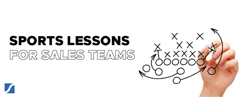 Meta image sports teams article long banner horizontal