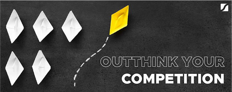 Meta otc outthink your competition banner long