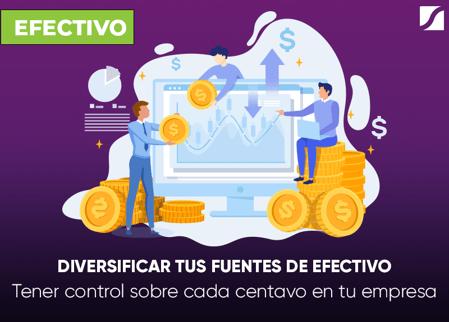 Poster EFECTIVO correo (1)