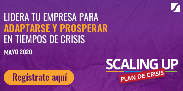 SU Crisis banner horizontal