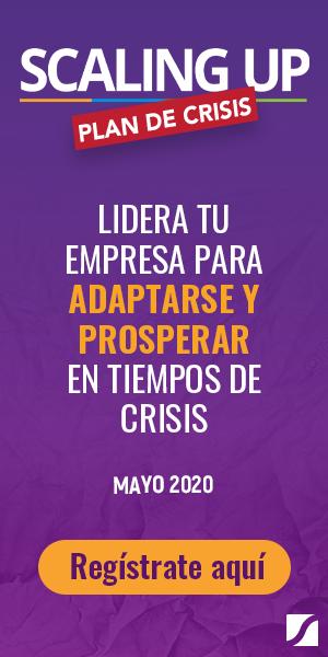 SU Crisis banner vertical