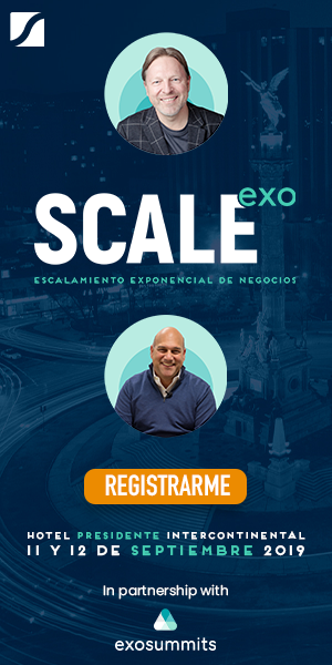 Scale EXO__Banner 300x600_REGISTRARME