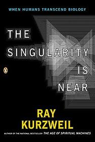 The-Singularity-Is-Near