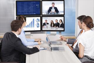 Virtual-Meeting.jpg
