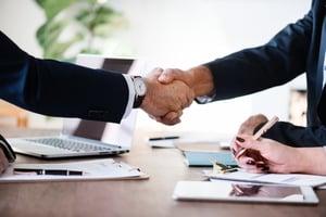 achievement-agreement-business-886465 (2)