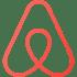 airbnb-logo-social-media-3cf7b6aa5ab8cfd5-512x512