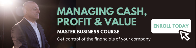 cash_course_banner_enroll