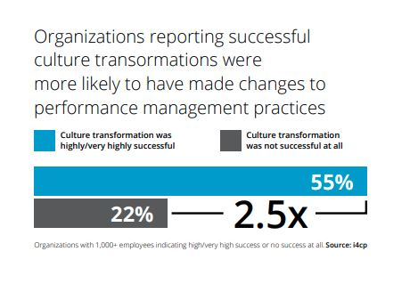 culture renovation performance management practices