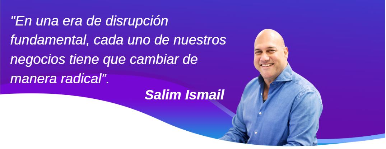 frase Salim 17 marzo