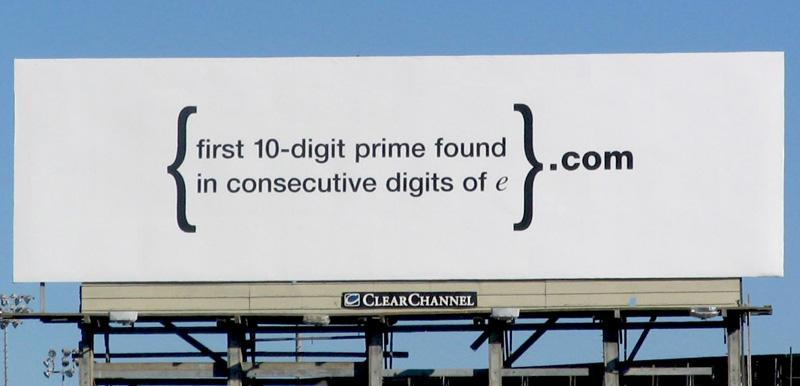 googles-cryptic-billboard-12-09-2018-14-57-0215367606221116