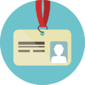 icon-badge