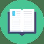 icon-book-1