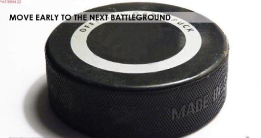 puck next battleground move early