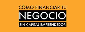 logo_pleca_pa__g._fondo_00000 (1)-2