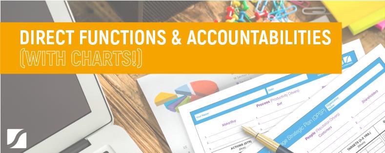 meta functions accountabilites su article rectangle banner
