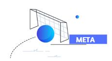 meta-1