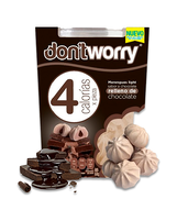 p-merengues-chocolate-dontworry_1024x