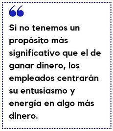 quote estrategia 3
