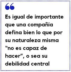 quote estrategia 4