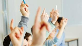 raise-hands-850x476.jpg