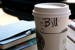 starbucks-name-on-cup-590.jpeg