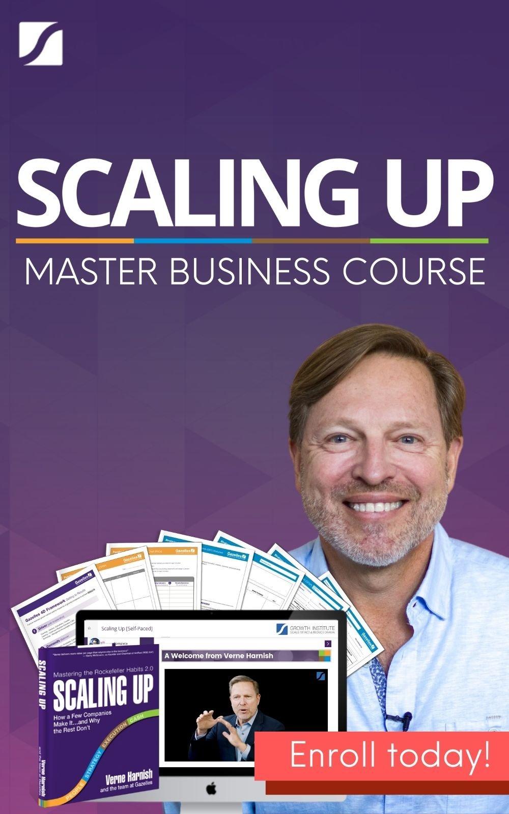 su course blog banner vertical 2021