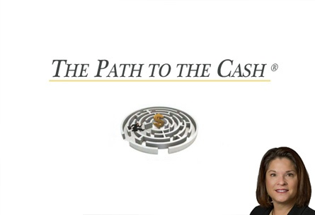 the-path-to-the-cash