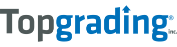 topgrading-transparent-logo