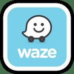 waze_PNG39