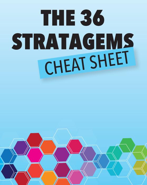 36 stratagems vertical banner cta blog
