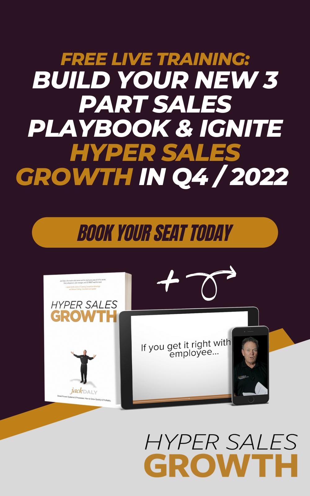 Blog banners for Hyper Sales Growth webinar vertical 1000 x 1600 (