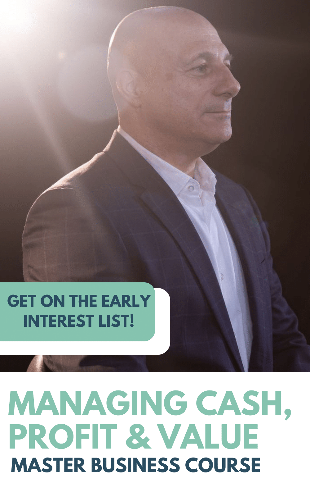 CASH mcpv vertical blog banner early interest