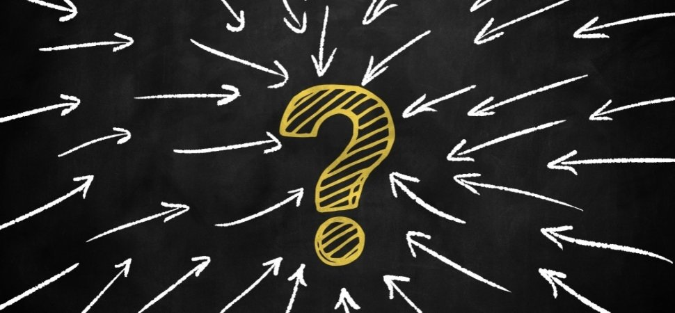 The 6 Questions Every Business Leader Must Ask to Build a Healthy Company