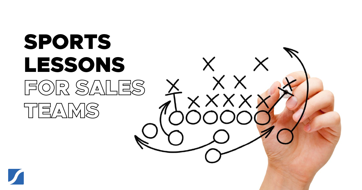 3 Lessons from Sports Teams that Every Business Leader Must Adopt