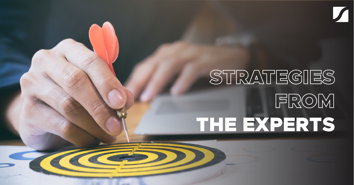 10 Growth Strategies For Today's Changing Landscape, According To Top Business Experts