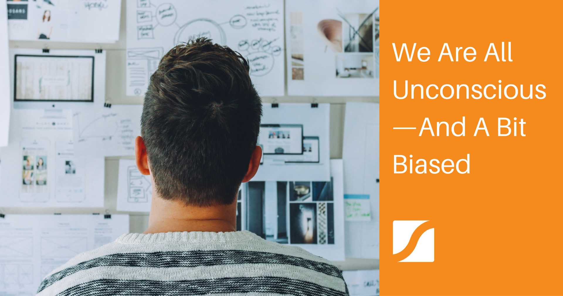 How To Work With Unconscious Bias In Your Organization