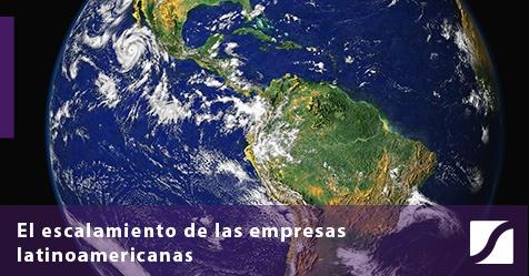 La situación de las empresas en latinoamérica y los errores de escalamiento