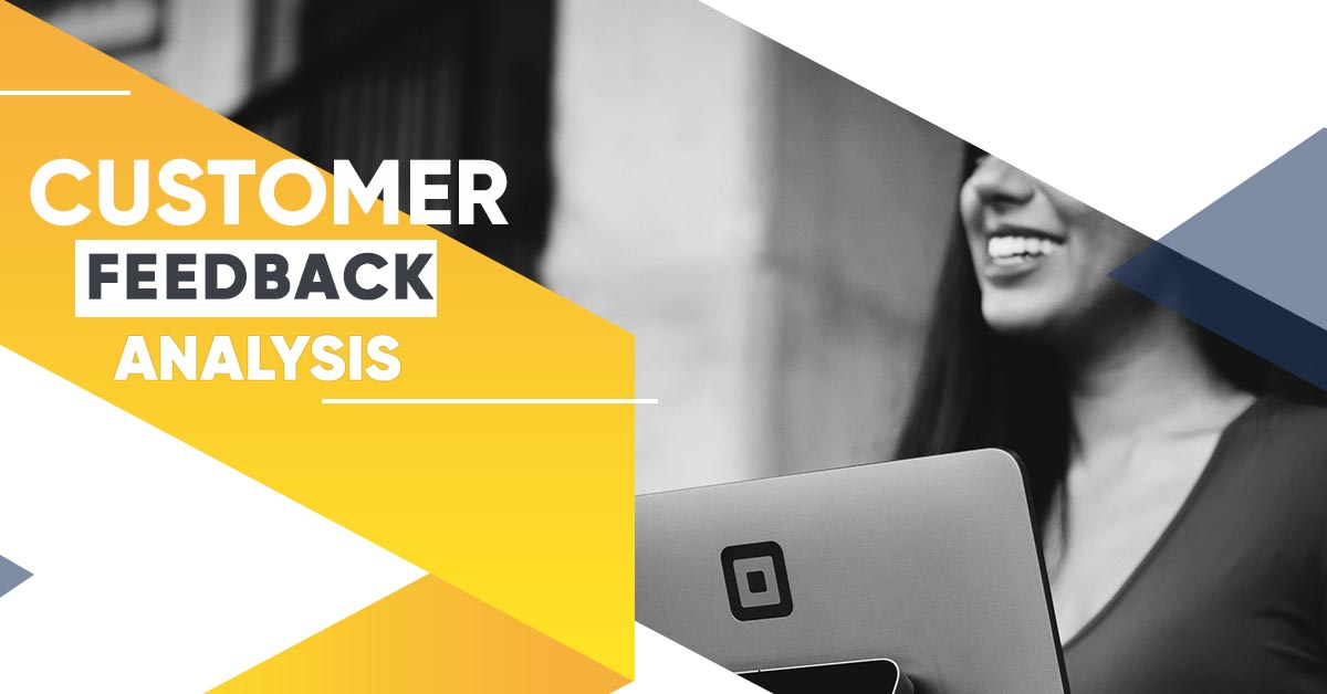Why Customer Feedback Loops Should Be Part of Your Growth Strategy